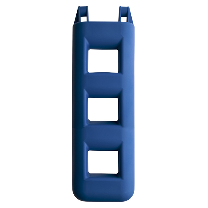 Plastimo Multi-Function Ladder Fender