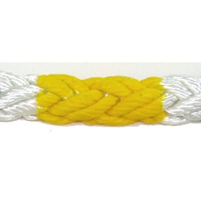 FLEX ROPE DIP/COATING