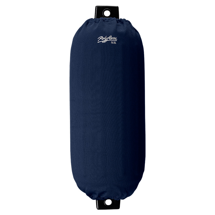 POLYFORM ELITE FENDER COVER