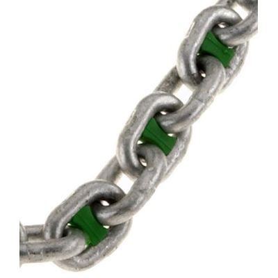 Imtra Chain Markers - 5/16""