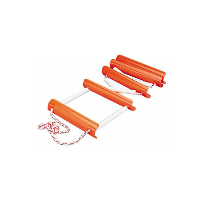 Sea-Dog Folding Emergency Ladder