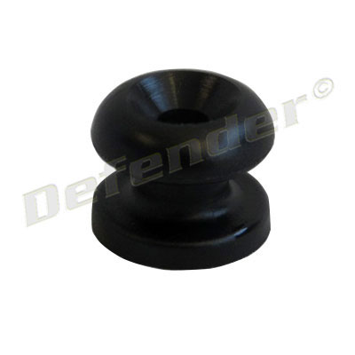 BAIN SHOCKCORD LACING KNOB