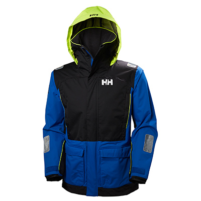 Helly Hansen Men s Newport Coastal Jacket  0e34cc8aead