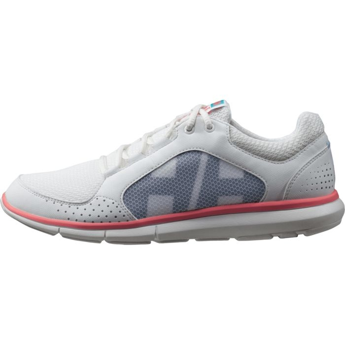 Helly Hansen Women's Ahiga V3 Hydropower Boat Shoes