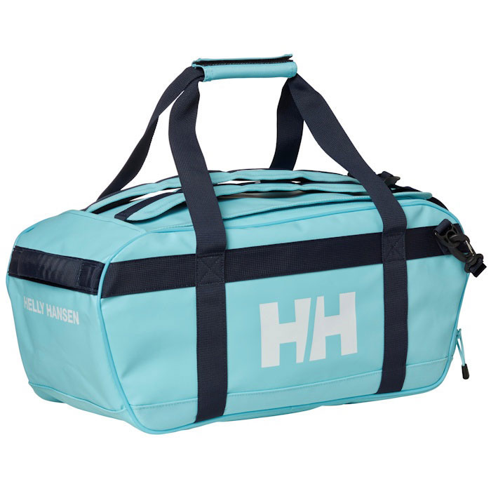 Helly Hansen HH Scout Duffel Bag