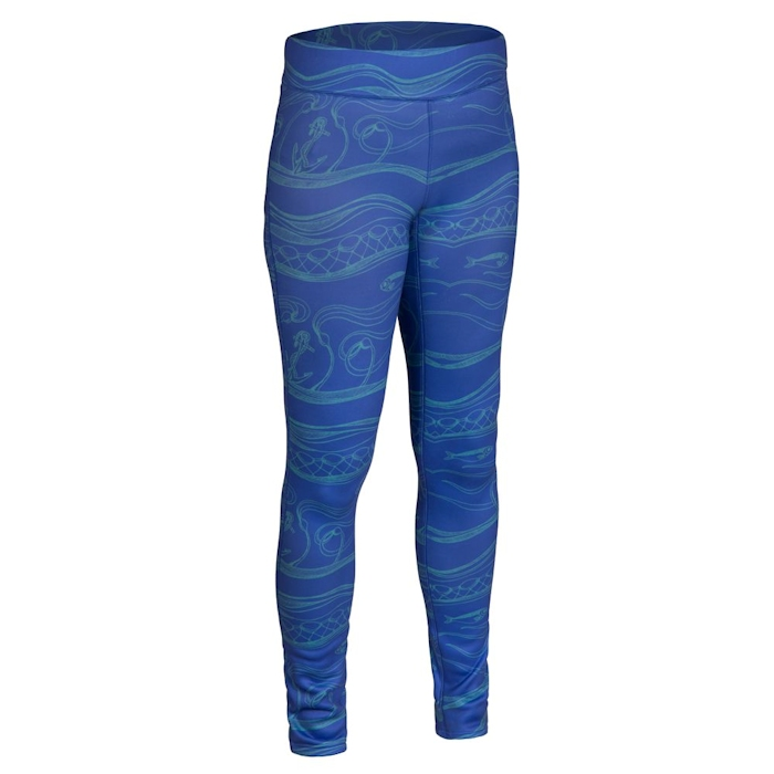 Grundens Women's Maris Fishing Leggings