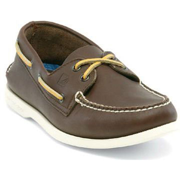 SPERRY MENS AUTHENTIC ORIGINAL