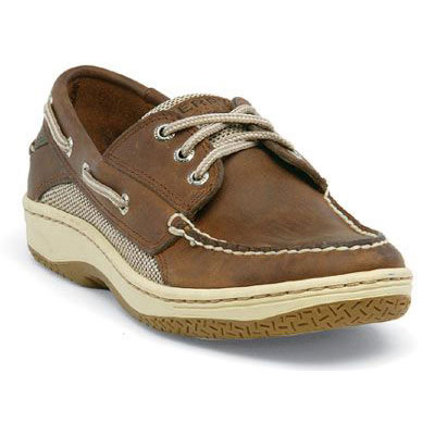 SPERRY BILLFISH MEDIUM 0799320