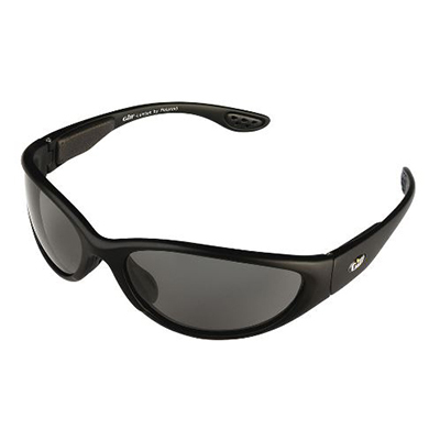 Gill Classic Polarized Sunglasses