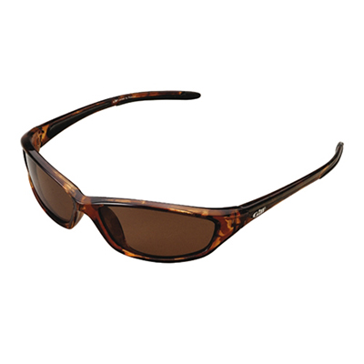 Gill Gemini Polarized Eye Wear