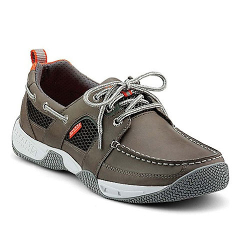Men's Sea Kite Sport Moc Boat Shoe