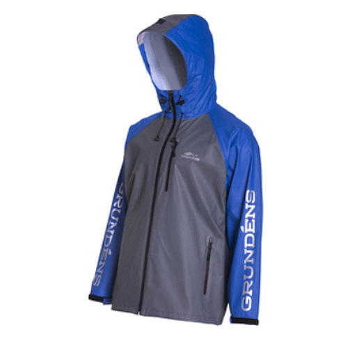 Grundens Men's Tourney Jacket
