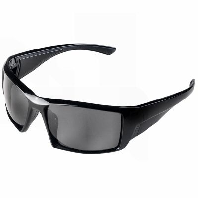 Gill Race Edge Sunglasses