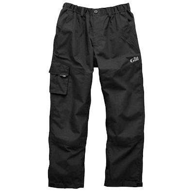 GILL WATERPROOF SAILING PANTS