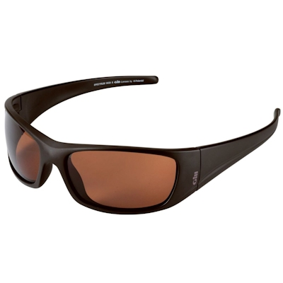 Gill Spectrum Sunglasses
