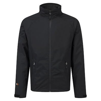 Henri Lloyd Men's Breeze Jacket