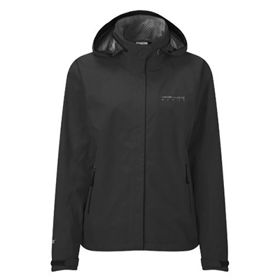 Henri Lloyd Women's Sport Sharki 2L Gore Jacket