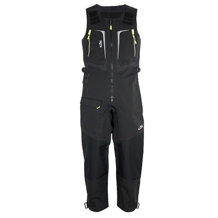 Gill OS12 Men's Offshore Trousers