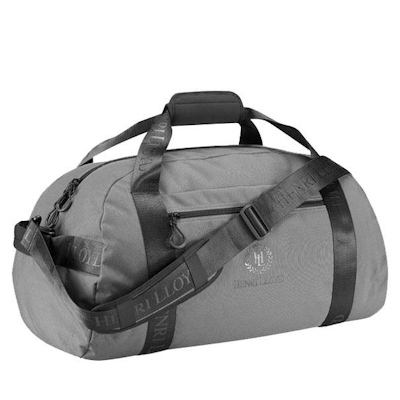 HENR BREEZE HOLDALL 50L