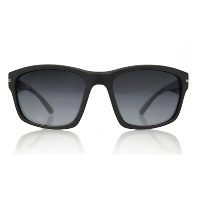 Gill Reflex II Floating Sunglasses