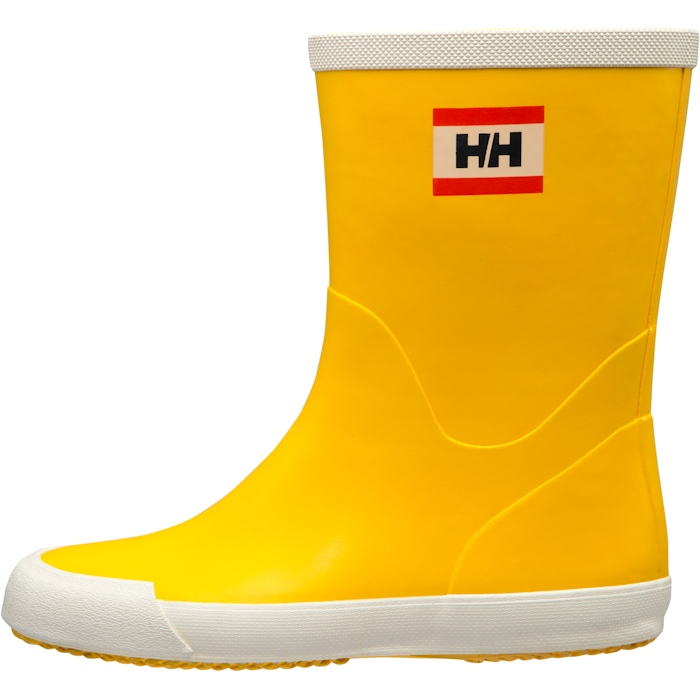 HELB NORDVIK BOOT WOMENS