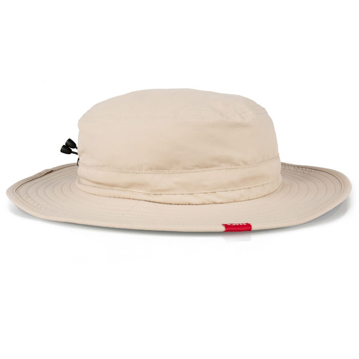 GILL TECHNICAL UV SUN HAT GILL TECHNICAL UV SUN HAT 953e1eedaf7