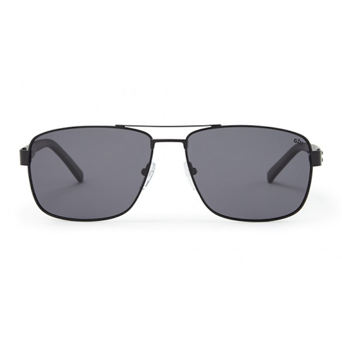 GILL NEWLYN SUNGLASSES