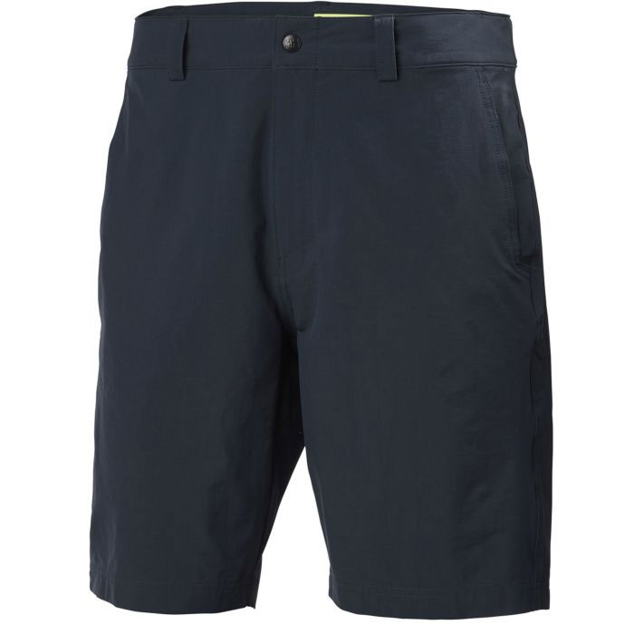 HELB M HP QD CLUB SHORTS