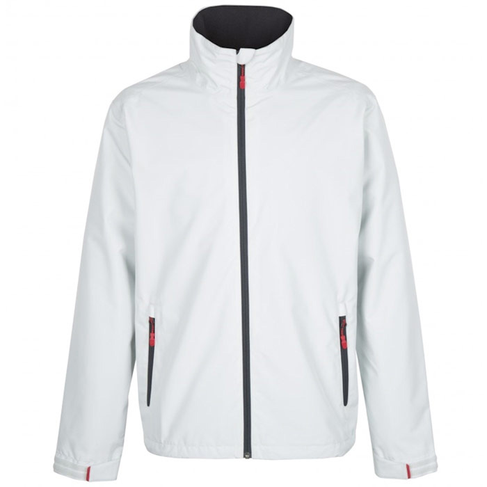Gill Men's Team Crew Sport Jacket
