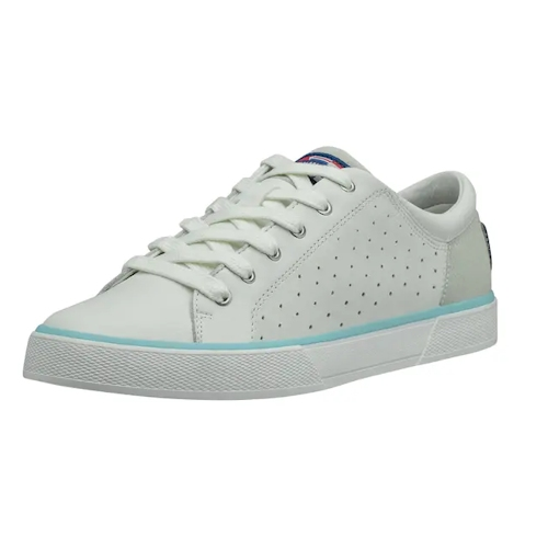 Helly Hansen Women's Copenhagen Leather Shoe - 8-1/2