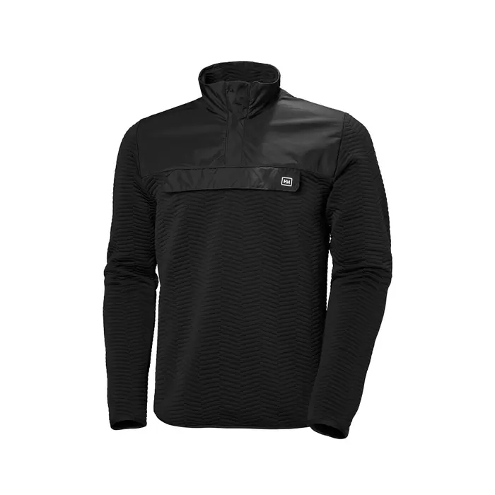 Helly Hansen Men's Lillo Sweater - Medium