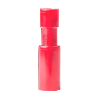 ANCO NYLON SNAP PLUGS