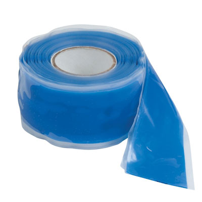 ANCO REPAIR TAPE