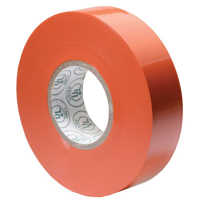 ANCO PREMIUM ELECTRICAL TAPE