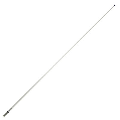Glomex RA1225FME Glomeasy High Performance VHF Antenna