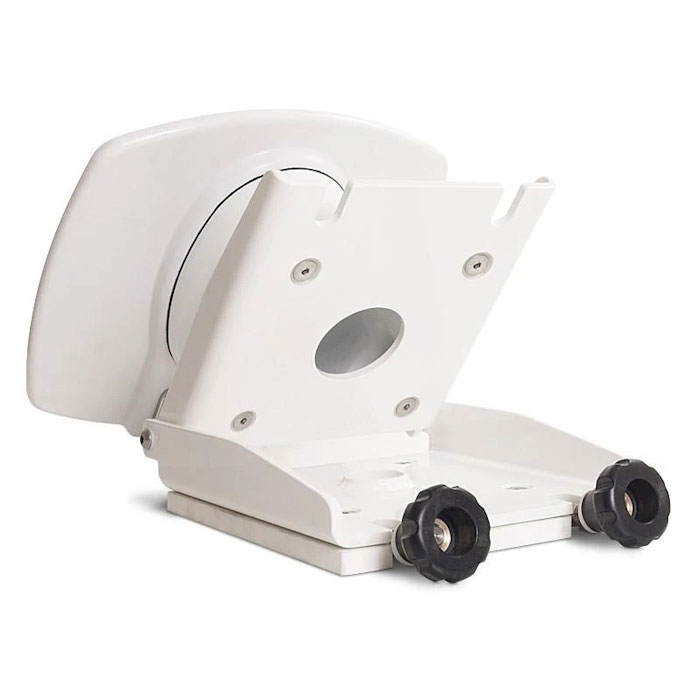 Seaview Power Mount Hinged Adapter (PM-H8)