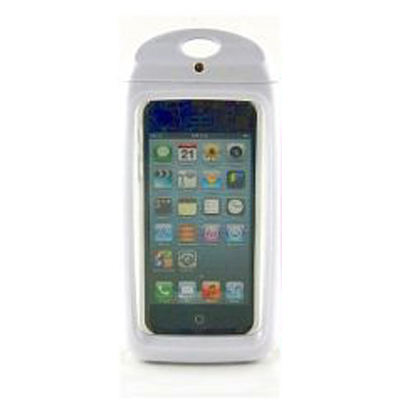 Aryca Wave 3 Waterproof Case for iPhone 5