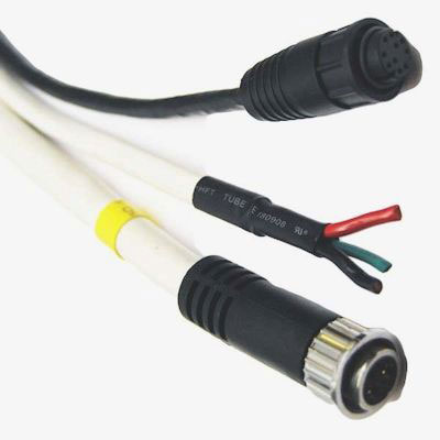 Raymarine Digital Radar Cable - 15 Meters
