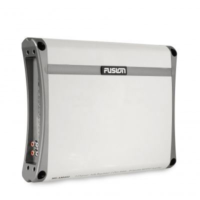 Fusion Marine AM402 2-Channel Amplifier