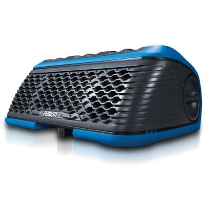 Fusion StereoActive Portable Watersport Bluetooth Marine Stereo