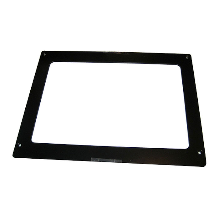 Raymarine Axiom Display Mounting Adapter Plate A80524