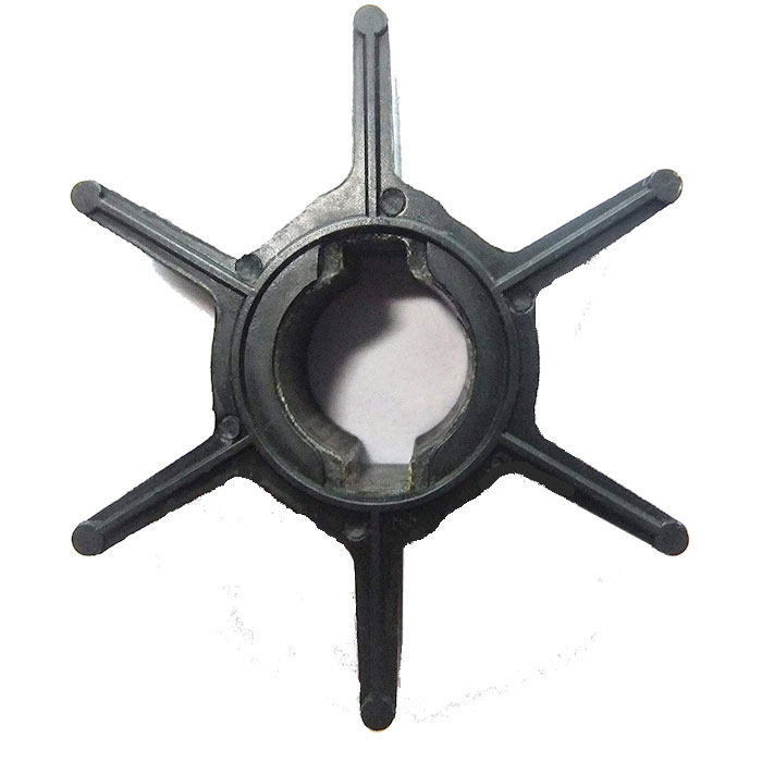 Tohatsu / Nissan OEM Outboard Motor Water Pump Impeller (309650211M)