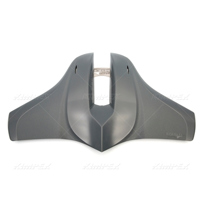 StingRay Stealth 2 Outboard Hydrofoil