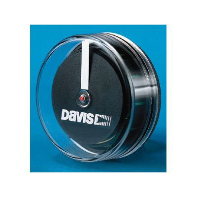 Davis Instruments Rudder Position Indicator