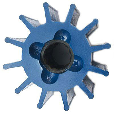 Globe 1213 Run-Dry Impeller