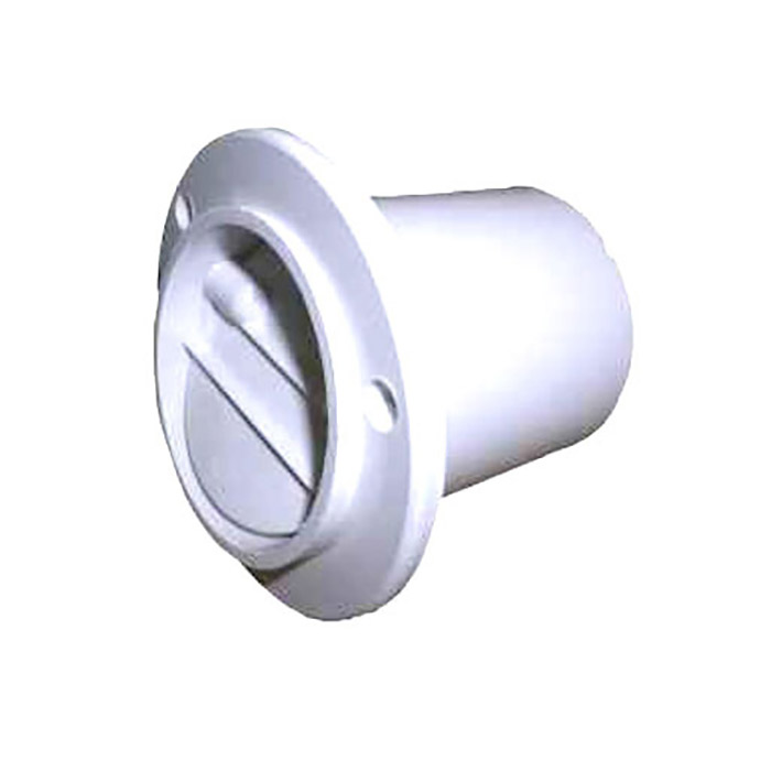 VERNAY SCUPPER DRAIN FITTING