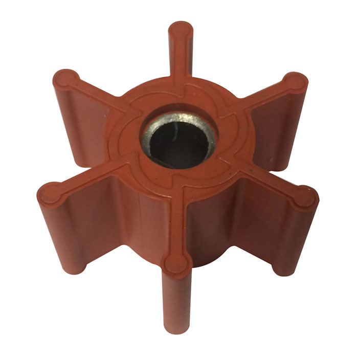 Reverso Viton Replacement Impeller