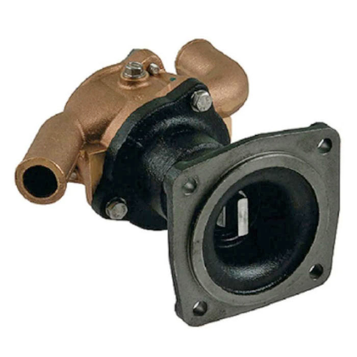 Sherwood Engine Cooling Pump (G1010)