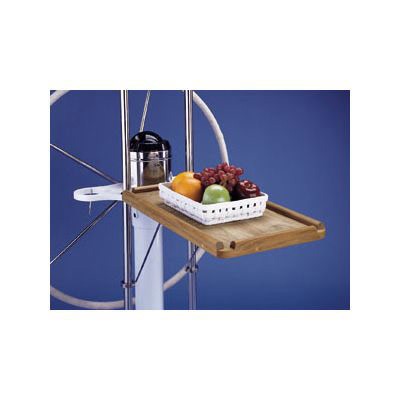 Edson Fold-Down Luncheon Table (761TK-C-28)