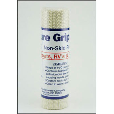 Galleyware Sure Grip Non-skid Material